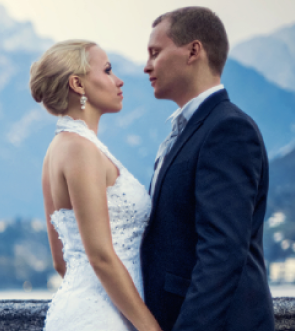 Sell your wedding dress today for Sell your wedding dress fast