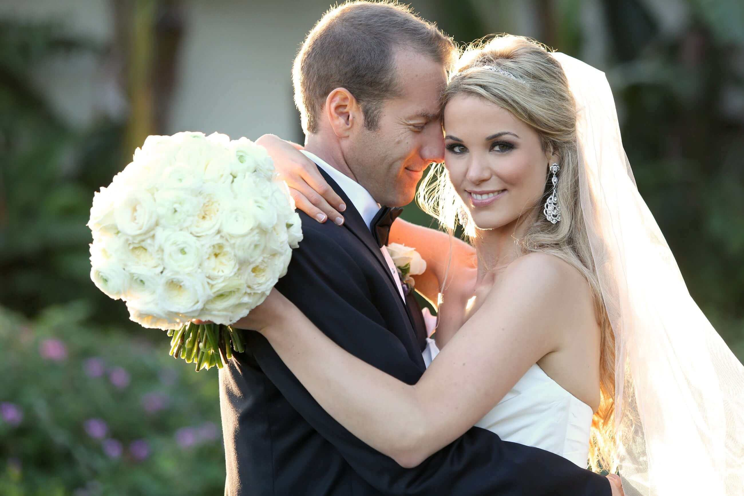 Sell Your Wedding Dress. Second Hand, New & Sample Wedding