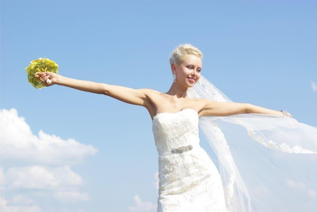 Sell your wedding dress today for Sell wedding dress for free