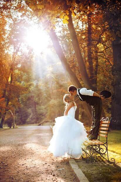 Sell your wedding dress