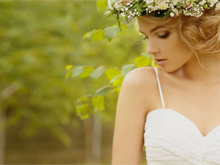 Sell your Wedding Dress on White Gown