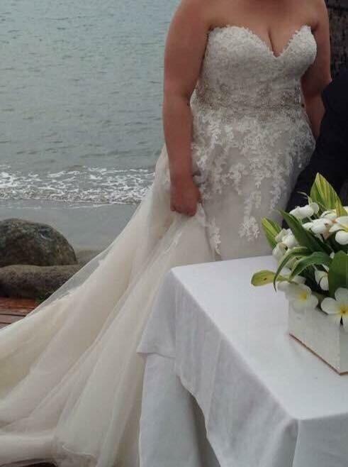 Essense Of Australia Wedding Dress For Sale White Gown,Stella York Wedding Dress Prices Uk