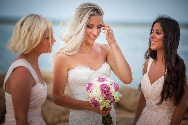 Annette Of Melbourne Wedding Dress Size 8 For Sale At White Gown,Wedding Dress For Second Wedding Older Bride