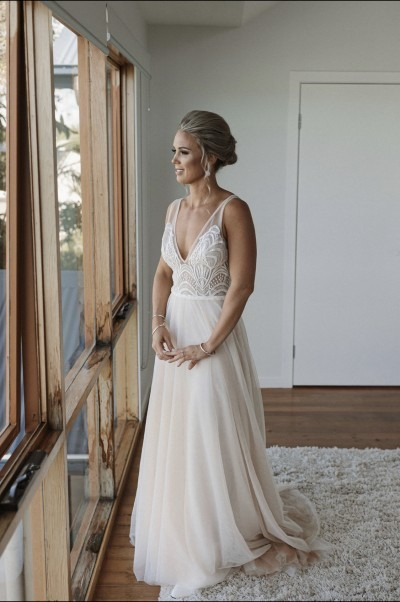 Sell Your Wedding Dress Second Hand New Sample Wedding Dresses