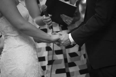 Wendy Makin Wedding Dress For Sale | White Gown