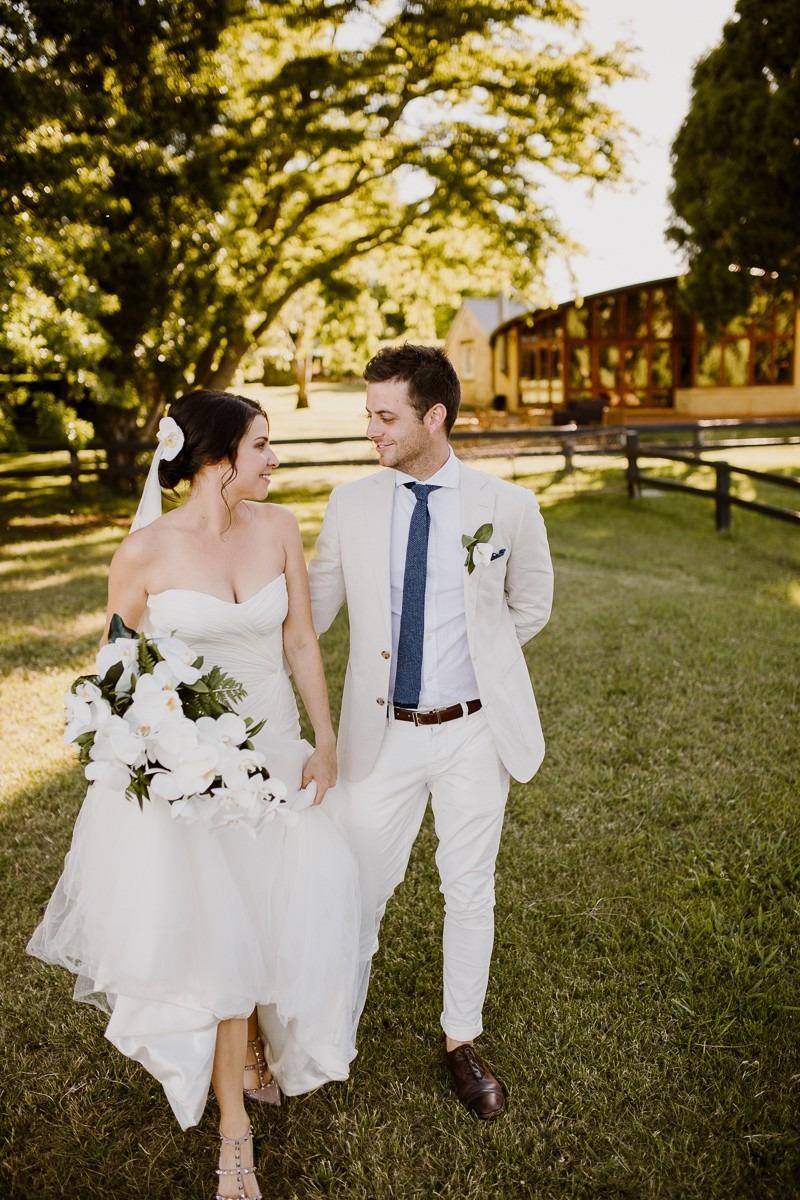 Karen Willis Holmes Wedding Dress For Sale | White Gown