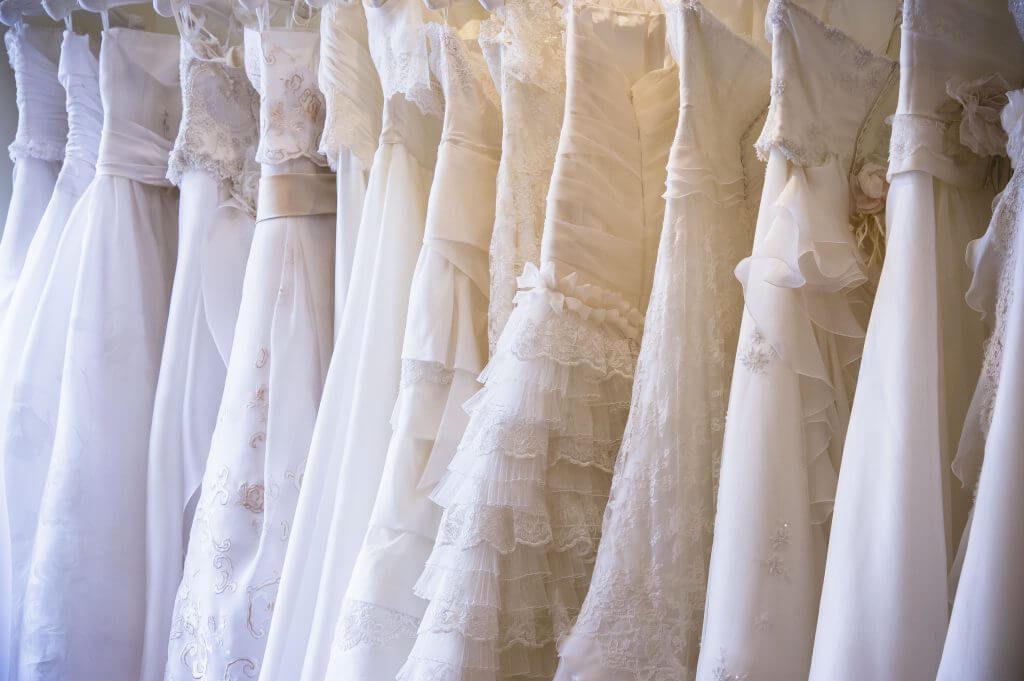 How-to-Care-for-a-Wedding-Gown