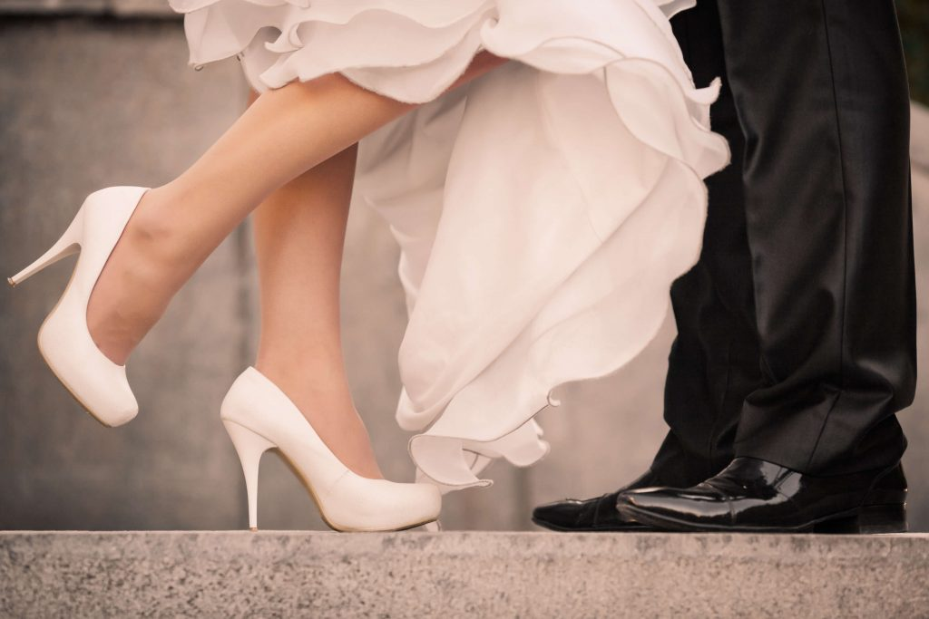 10 Father-Daughter Wedding Dance Songs